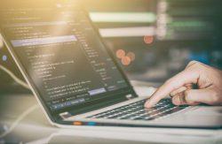 5 tips voor kosteneffectieve website beveiliging